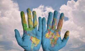 Геозависимые и геонезависимые запросы
