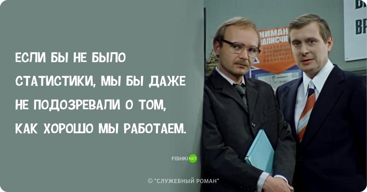 Статистика ключевых слов wordstat yandex ru